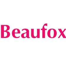 Shop Accessories at beaufoxhair