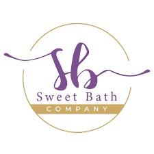 Shop Home & Garden at Sweet Bath Co