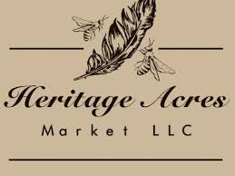 Shop Home & Garden at Heritage Acres Market LLC