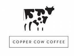 Shop Food/Drink at Copper Cow Coffee