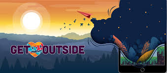 Shop Games/Toys at Get Outside Club
