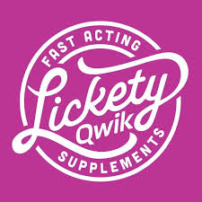 Shop Health at Lickety Qwik