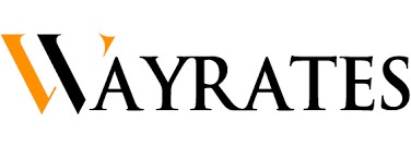 Wayrates Inc - Great Summer Promotion $15 OFF ON ORDER $190+ CODE:WB15