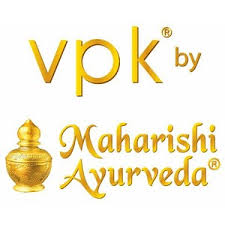 Shop Health at Maharishi Ayurveda Products International