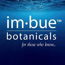 """Imbue Botanicals - Are you new to im·bue? Use coupon code """"NEW2IMBUE"""" for 20% off your first order!"""