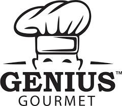 Shop Gourmet at Genius Gourmet Inc.
