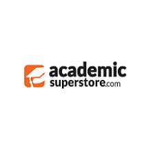 AcademicSuperstore - Academic Software for Students and Educators