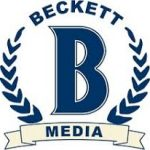 Beckett Media - Buy Beckett Sports Card Monthly Magazine 361 April 2015 Back Issue For Just $9.99