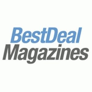 Best Deal Magazines 300x300 - Best-Deal-Magazines
