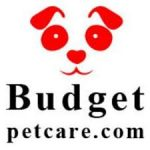 BudgetPetCare.com  150x150 - BudgetPetCare.com - K9 Advantix Once-A-Month Cat and Kitten Flea Treatment at 5% Off and Free Shipping!