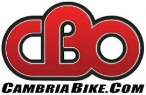 Cambria Bicycle Outfitter 300x195 - Cambria-Bicycle-Outfitter