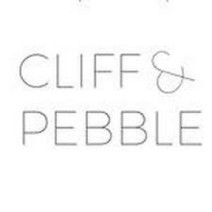 Cliff Pebble 300x300 - Cliff-Pebble