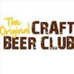 """CraftBeerClub Beer of the Month Club 150x150 - GearBest - 12% OFF Coupon """"GB17LED"""" for All LED Lights & Flashlights Products @GearBest"""