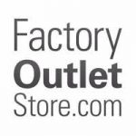 Factory Outlet Store & GoGoTech Stores - Shop Top Brand Name Electronic Hygiene Products for Outlet Prices. Electric Razors