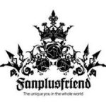 Fanplusfriend.com  150x150 - Curve Girl Inc. - Clothing