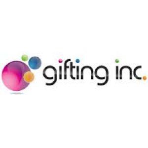 Gifting Inc 300x300 - Gifting-Inc