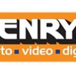 Henrys 150x150 - Gemplers