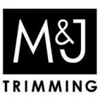 MJ Trimming Affiliate Program 150x150 - BaseballRampage.com - $25 Baseball Rampage Gift Certificate