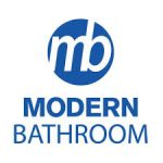 Modern Bathroom - Spring sale- All Inventory 5% up to 10% Off