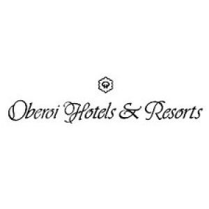 Oberoi Hotels Resorts 300x300 - Oberoi-Hotels-Resorts