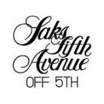 Saks Fifth Avenue 150x150 - Iolo Technologies - Buy System Mechanic 17 and Get System Shield for Free!