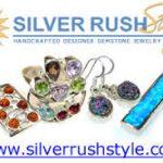Silverrushstyle.com  150x150 - shoes.com