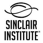 Sinclair Institute 150x150 - Sinclair Institute - Women's sex toys at Sinclair