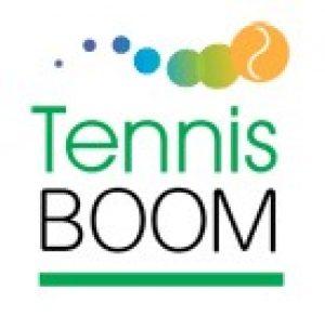 Tennis Boom Inc 300x293 - Tennis-Boom-Inc