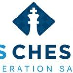 US Chess Sales 150x150 - Urban Cali