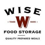 Wise Food Storage - Link #16. Buy Wise Company Freeze Dried Foods Now!