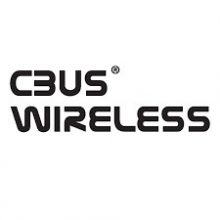 Cbus Wireless – Buy 2 Charging Cables and get 1 free with code CBUSFREE