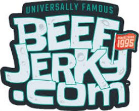 BeefJerky.com – 10% off entire purchase