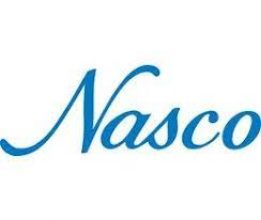 Nasco – Free shipping on $199+ orders