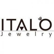 Italo Design Limited – italo jewerly-35% off  Over 300$ Coupon