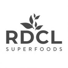 RDCL Superfoods, Inc.