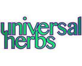 Universal Herbs Inc – Additional 5% Off on Futuro Brand