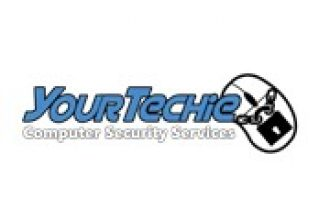 YourTechie – New Customer Special