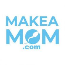 mommy managers llc – free shipping