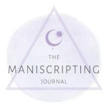 Maniscripting LLC