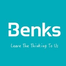 Benks – Get 20% OFF for cooling wireless charger