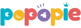 popopieshop INC – FREE SHIPPING On Orders Over  USD $79 at Popopieshop.com