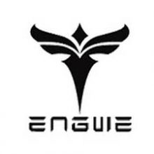 Engwe – Engwe 15% off coupon for all products