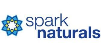 Spark Naturals – ShareASale Coupon code