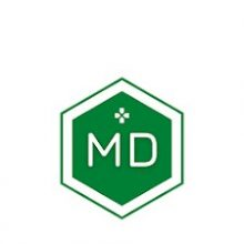Brothers.MD – Free Shipping on $50+