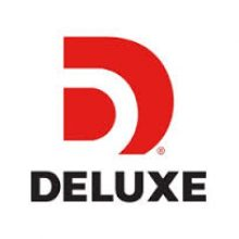 Deluxe Business Services – FreeLogoServices.com: Spend $100 and Get 20% off Your Entire Purchase (Exclusions Apply)