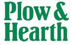 Plow & Hearth – Ship Any $125 Purchase for Only $4.99 at Plow & Hearth! Use code LSGIFT