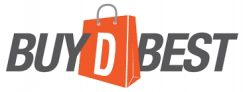 BuyDBest, Inc. – Free Shipping on Most Orders! No Code Needed!