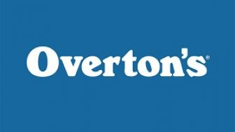 Overton's – Stock up And Save!  Save up To 40% on Docking, Anchor Supplies and Boating Essentials!