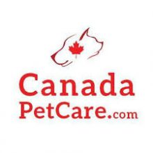 Canadapetcare – Get Lucky Sale! Shop Today to Grab Cheapest Pet Supplies and 12% Extra OFF Plus Free Shipping! Use Coupon: SPTRIO12