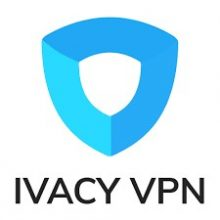 Ivacy VPN – Ivacy Best VPN Deal of the Year Save Up to 87% Off!